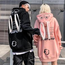 hoodiesformen, hooded, velvet, womens hoodie