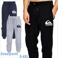 joggingpant, Fitness, SweatpantsWomen, Casual pants