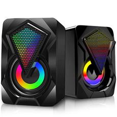 soundboxforlaptop, speakersbluetooth, projector, Tablets