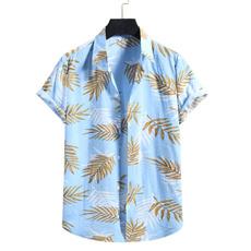 Summer, Fashion, 3dshirt, Shirt