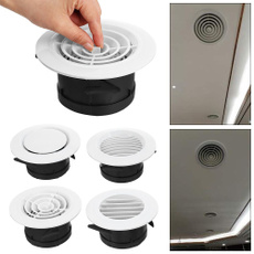 ductingventilationgrille, airventgrille, airconditioningairvent, Cover