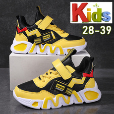 shoes for kids, Sneakers, casualshoesforkid, Sports & Outdoors