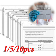 cardprotector, vaccinationcard, vaccinationcardholder, recordcard