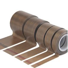 sealtape, hightemperatureresistant, vacuumtape, teflontape
