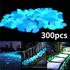 aquariumaccessorie, luminousglowstone, Decor, Garden