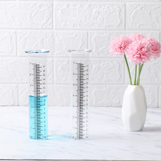 tubesforyard, glasstube, Capacity, replacementtube