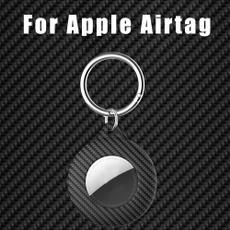 case, airtagsprotector, Key Chain, airtagstrackerprotector