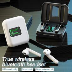 Box, wirelessearphone, Wireless Headset, bluetooth headphones