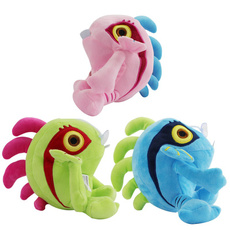 cute, Style, Toy, stuffed