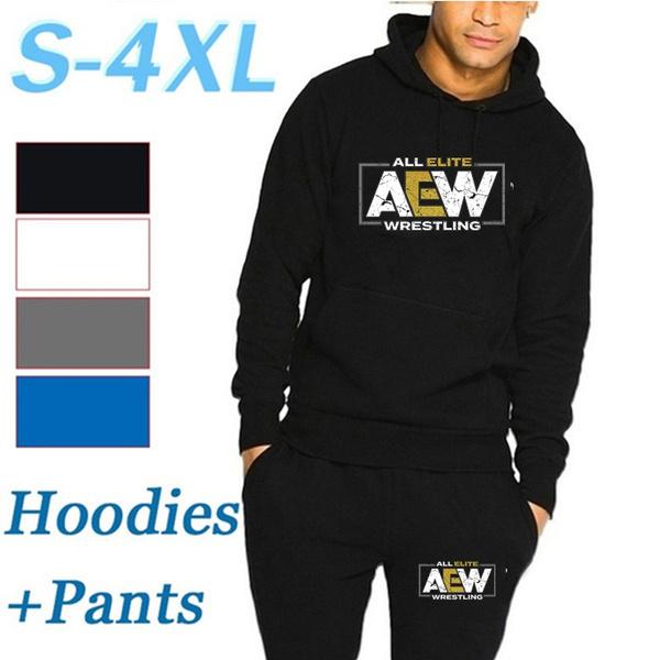 hoodiesformen, Fashion, Hoodies, aew