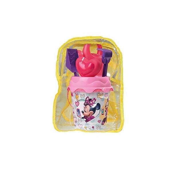 juguetesparalaarenayparala, Disney, juguete