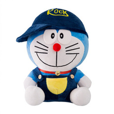 cute, Toy, Animal, Gifts