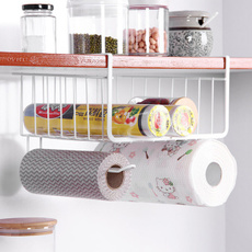 cupboard, Closet, Shelf, Storage