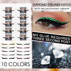 delineador, eyelinerbrush, eyelinerliquid, eye