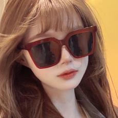 retro sunglasses, popular sunglasses, cool sunglasses, Fashion Accessory