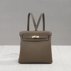 Shoulder Bags, Computer Bag, Bags, leather