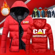 Down Jacket, Shorts, Winter, coatsampjacket