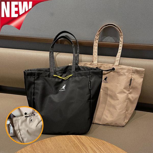 women bags, Capacity, Totes, Waterproof