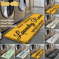 doormat, Decor, carpetmat, laundryroomdoormat