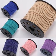 Cord, threadvelvetcord, velvet, Lace