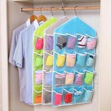 Box, multirolehangingbag, Hangers, portable