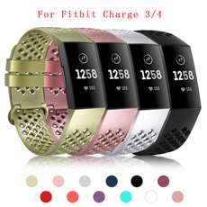 Fashion Accessory, Wristbands, stomatalwatchband, siliconestrap