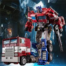 transformationrobottoy, transformationrobot, Toy, Gifts