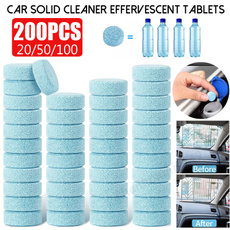 carglasstool, kitchencleaner, glasscleaning, Glass