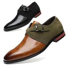 Fashion, Office, Men, Shoes