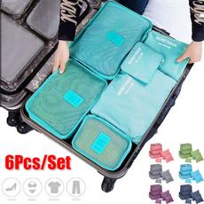 travelpurse, Storage & Organization, Underwear, Fashion