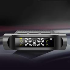 monitoring, Monitors, Cars, Alarm