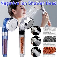 bathingshowerhead, water, Head, Bathroom Accessories