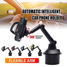 carphonestand, Cup, carphonemount, Cars