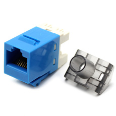 rj45connector, cat6punchdowntool, punchdowntool, Adapter