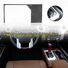 cardecor, Fiber, autosticker, Car Sticker
