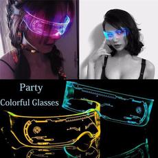 light up, party, Fashion, led