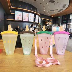 tea cup, Cup, waterbottle, kettle