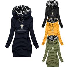 Outdoor, Ladies Fashion, Waterproof, Coat