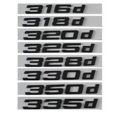 318, 335, Cars, 330