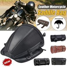 motorcycleaccessorie, saddlebagmotorcycle, leathersaddlebag, tailbag