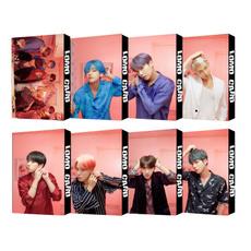 K-Pop, btsposter, Posters, kpopbtsalbum