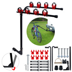 Capacity, Sports & Outdoors, bikecarrier, Cars
