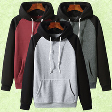 Plus Size, pullover hoodie, Sports & Outdoors, Sweaters