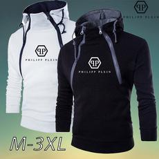 Outdoor, pullover sweater, slim, Running