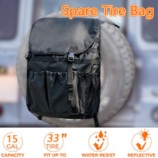 waterproof bag, rv, Outdoor Sports, hangingbag