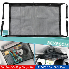 carroofstoragebag, Luggage, hangingbag, Cars