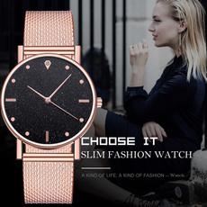 Мода, students watch, Ladies Fashion, Silicone