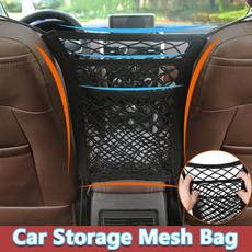 Pocket, carseatstoragebag, carstoragebag, carseatbackstorage