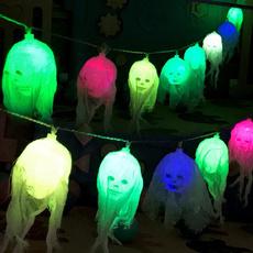 Halloween Decorations, Decor, party, Home Decor
