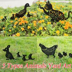 yardart, homegardendecoration, art, Outdoor